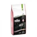 Bozita Robur Genuine Salmon & Rice 20/10 12.5 кг / Бозита Робур 20/10 для собак склонных к аллергии 12.5 кг