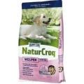 Happy Dog Natur Croq  Welpen 15 кг / Хэппи Дог Натур крок Welpen корм для щенков 15 кг