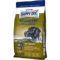 Happy Dog Supreme Neuseeland 12,5 кг / Хэппи Дог суприме Новая Зеландия (ягненок и рис) 12,5 кг