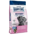 Happy dog Maxi baby 15 кг / Хеппи Дог  для щенков Крупных пород  15 кг