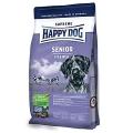Happy Dog Senior 12,5 кг / Хэппи Дог ФитВелл для стареющих собак 12,5 кг