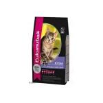 Eukanuba Kitten 2кг / Эукануба Киттен и Юниор для котят до 1 года с курицей 2 кг
