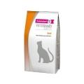 Eukanuba Renal 1,5кг / Эукануба Ренал для кошек при почечной недостаточности 1,5 кг