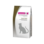 Eukanuba Oxalate Urinary 1,5кг / Эукануба Уринари Оксалат для кошек c мочекаменной болезнью оксалатного типа 1,5 кг