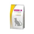 Eukanuba Struvite Urinary 1,5кг / Эукануба Струвит Уринари для кошек c мочекаменной болезнью струвитного типа 1,5 кг