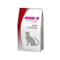 Eukanuba Intestinal 1,5кг / Эукануба Интестинал для кошек c заболеваниями желудочно-кишечного тракта 1,5 кг