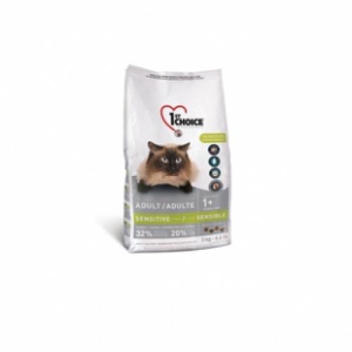 Корм 🐶 Royal Canin (Роял Канин)😸: цена от 50 рублей в
