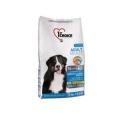 1st Choice Large & Medium Breeds 7кг / Фест Чойс для взрослых собак крупных и средних пород  7кг