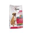 1st Choice Sensitive Skin & Coat 7кг / Фест Чойс для взрослых собак с чувствительной кожей и шерстью 7 кг
