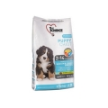 1st Choice Puppy Medium&Large Breeds 7кг / Фест Чойс для щенков средних и крупных пород 7 кг