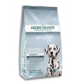 Arden Grange Adult Dog Sensitive 15кг / Арден Грендж Эдалт Дог Сенситив для взрослых собак 15 кг