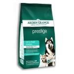 Arden Grange Prestige 15кг / Арден Грендж Престиж для взрослых собак 15 кг