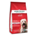 Arden Grange Adult Dog Chicken & Rice 15кг / Арден Грендж Эдалт для взрослых собак с курицей 15 кг