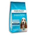 Arden Grange Puppy Junior 15кг / Арден Грендж Паппи и Юниор для щенков и молодых собак 15 кг