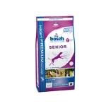 Bosch Senior 12,5кг / Бош Сеньор для пожилых собак 12,5 кг