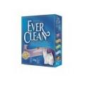 Ever Clean Lavander 6 кг / Эвер Клин с ароматом лаванды 6 кг