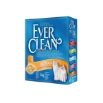 Ever Clean ever fresh low track 6 кг / Эвер Клин для длинношерстных кошек 6 кг