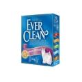 Ever Clean multi crystal blend 10 кг / Эвер Клин с добавлением кристаллов силикагеля 10 кг