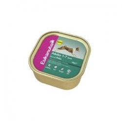 Eukanuba Adult Dog with Chicken 150 гр х 22 шт / Эукануба для взрослых с курицей 150 гр х 22 шт