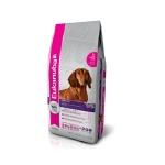 Eukanuba Dachshund 2,5кг / Эукануба для собак породы такса 2,5 кг