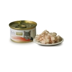 Brit Care Chicken Breast 12 шт х 80 гр / Брит для кошек с куриной грудкой (12 шт х 80 гр)