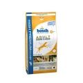 Bosch Adult Lamb & Rice 15кг / Бош Эдалт для взрослых собак ягненок с рисом 15 кг