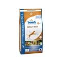 Bosch Adult Maxi 15кг / Бош Эдалт Макси для взрослых собак крупных пород 15 кг