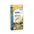 Bosch Adult 3кг / Бош Эдалт для взрослых собак птица со спельтой 3 кг