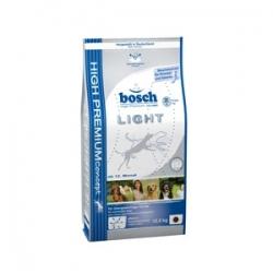 Bosch Light 12,5кг / Бош Лайт для взрослых низкокалорийный 12,5 кг