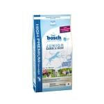 Bosch Junior Lamb Rice 15кг / Бош Юниор для щенков всех пород ягненок с рисом 15 кг