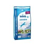 Bosch Junior Medium 15кг / Бош Юниор Медиум для щенков средних пород 15 кг