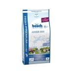 Bosch Junior Mini 15кг / Бош Юниор Мини для щенков мелких пород 15 кг