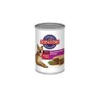 Hills Canine Adult Beef 12 х 370 гр / Хиллс для взрослых собак с говядиной 12 х 370 гр