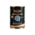 Belcando Meat with Liver 24 шт х 400 гр / Белькандо для собак мясо с печенью (24 шт х 400 гр)