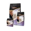 Leonardo Senior 2 кг / Леонардо Сеньор для пожилых кошек 2 кг