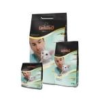Leonardo Light 2кг / Леонардо Лайт для кошек склонных к избыточному весу 2 кг