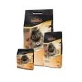 Leonardo Maxi Croc 2кг / Леонардо Макси Крок для кошек крупных пород 2 кг