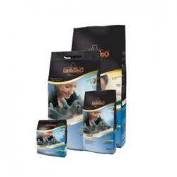 Leonardo Adult Sensitive Ozeanfish 2кг / Леонардо для чувствительных кошек с рыбой 2 кг