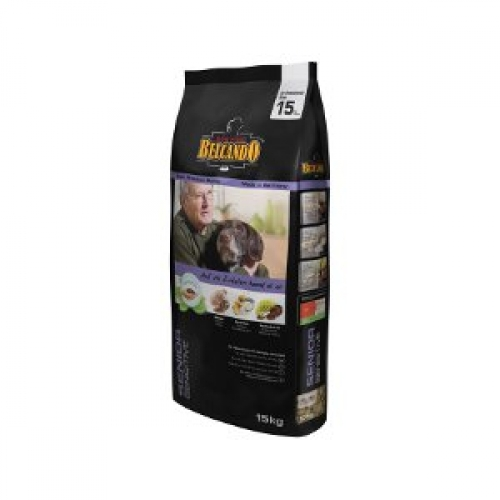 Корм для собак Брит Премиум (Brit Premium): отзывы