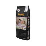 Belcando Finest Light 12,5кг / Белькандо Файнест Лайт для склонных к полноте и стареющих собак 12.5 кг