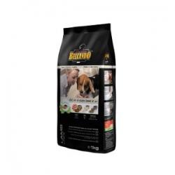Belcando Lamb & Rice 15кг / Белькандо ягненок с рисом для взрослых собак 15 кг