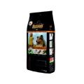 Belcando Multi-Croc 5кг / Белькандо для взрослых малоактивных собак 5 кг