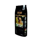 Belcando Dinner  5кг / Белькандо Диннер для взрослых собак 5 кг