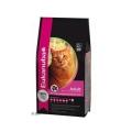 Eukanuba Adult Light with Chicken 1,5кг / Эукануба Эдалт Лайт для кошек склонных к лишнему весу 1,5 кг