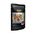 Belcando Duck, Rice & Lingonberry 6 шт х 300 гр / Белькандо для собак утка,рис и брусника (6 шт х 300 гр)
