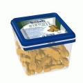 Bosch Biscuit lamb & rice 1кг / Лакомство Бош бисквит ягненок с рисом 1 кг