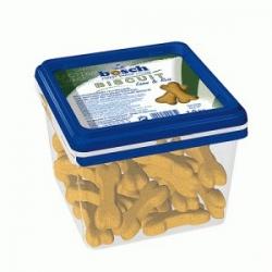 Bosch Biscuit lamb & rice 5кг / Лакомство Бош бисквит ягненок с рисом 5кг