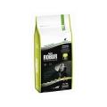 Bozita Robur Lamb & Rice 23/13 12.5 кг / Бозита 23/13 для собак склонных к аллергии 12.5 кг