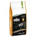 Bozita Robur Maintenance 27/15 15 кг / Бозита Робур 27/15 для взрослых собак 15 кг