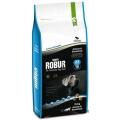 Bozita Robur Active & Sensitive 22/16 12.5 кг / Бозита Робур 22/16 для чувствительных и активных собак 12.5 кг